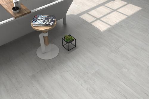 Por qu elegir suelos de gres porcel nico - Suelos porcelanicos precios ...