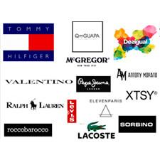 bcc9262eb9 ¿Cómo encontrar un proveedor de ropa de marca
